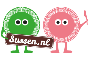 Sussen.nl